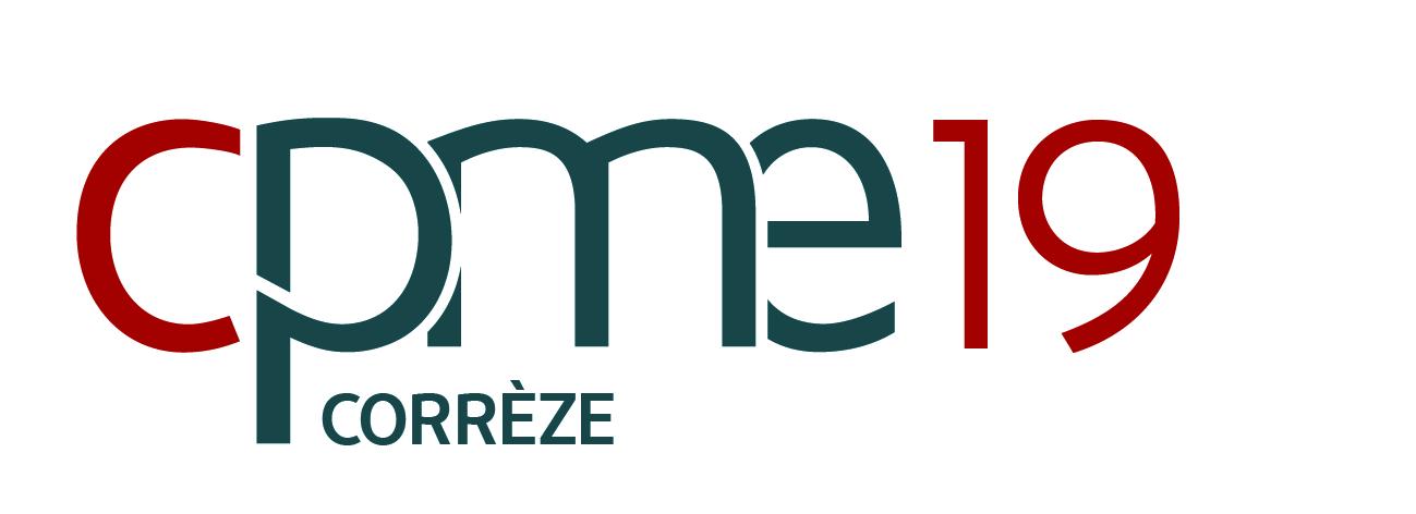 Pourquoi adhérer à la CPME Corrèze ?