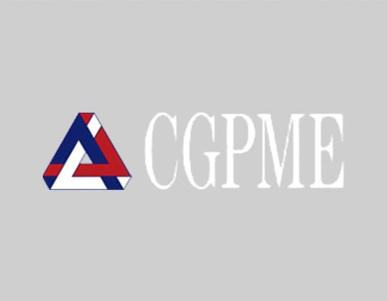Pourquoi adhérer à la CGPME Corrèze